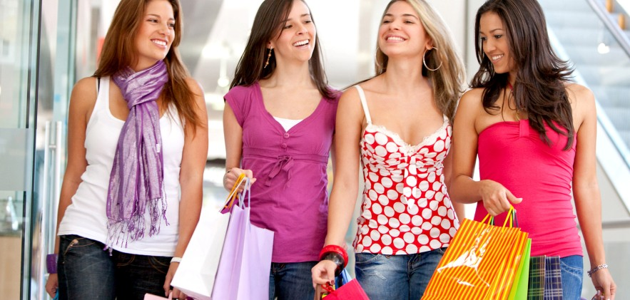 THE 7 BEST TIPS FOR SALE-SHOPPING