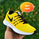 Men sport shoes-30pairs